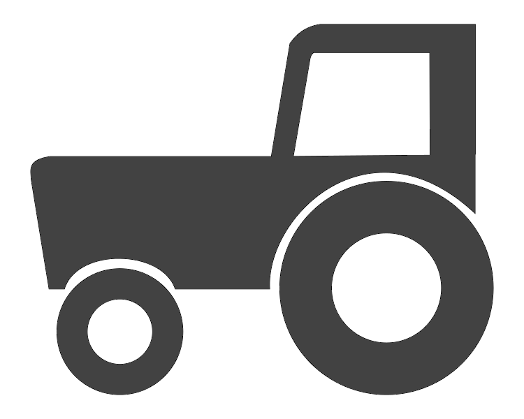 Traktor jo.png
